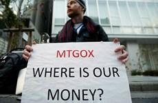 Mt. Gox bị kiện tại tòa án Mỹ do làm mất 6,5 tỷ yen tiền ảo