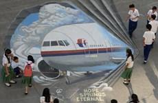[Infographics] Các hành khách và phi hành đoàn trên MH370