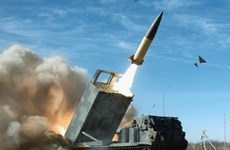 Phần Lan hủy hợp đồng mua tên lửa ATACMS của Mỹ