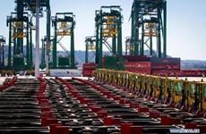 Cuba cập nhật danh mục đầu tư để thu hút vốn nước ngoài