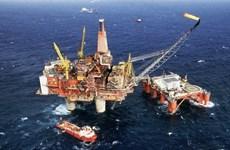 Dự trữ dầu mỏ của Mỹ đạt mức cao nhất kể từ năm 1932