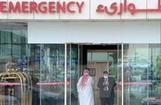 [Video] Số ca tử vong do virus MERS tăng mạnh ở Saudi Arabia