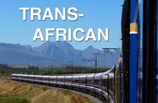 Lãnh đạo châu Phi bàn về thách thức đối với tăng trưởng