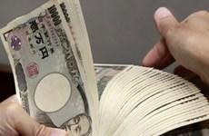 Nhật Bản: Tài sản ròng ở nước ngoài tăng lên mức cao kỷ lục