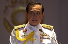 Thái Lan hoãn tổ chức bầu cử một năm để tiến hành cải cách