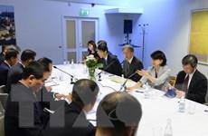 Triều Tiên ra điều kiện điều tra vấn đề bắt cóc công dân Nhật