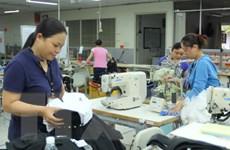 [Video] Hỗ trợ lao động ngừng việc tại doanh nghiệp bị thiệt hại