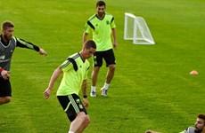 """Tuyển Tây Ban Nha """"biết người biết ta"""" tại World Cup 2014"""