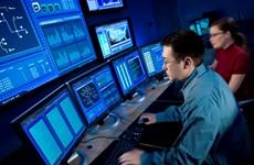 UAE thành lập trung tâm an ninh mạng để bảo mật thông tin