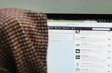 Các nước vùng Vịnh tăng cường kiểm soát mạng xã hội