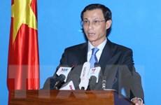 Lý lẽ của Trung Quốc: Không đáng tin cậy cả thực tế và pháp lý