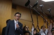 Cơ hội cuối để Triều Tiên giành lại sự tin tưởng của quốc tế