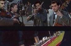 """8 lý do khiến Titanic Tây Ban Nha bị """"đắm"""" tại World Cup"""