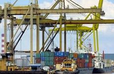 WB dự báo kinh tế Malaysia tăng trưởng 5,4% trong năm 2014