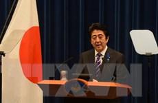 Nội các Nhật phê chuẩn quyết định nới lỏng trừng phạt Triều Tiên