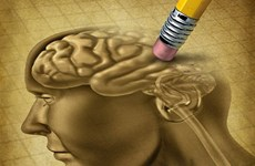 Phát hiện hơn 100 mã ADN đột biến gây chứng tâm thần phân liệt