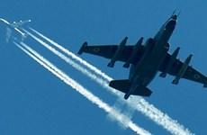 Cha đẻ Su-25 không tin máy bay này bắn hạ được MH17