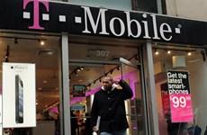 Tập đoàn Iliad chào mua T-Mobile với mức giá 15 tỷ USD