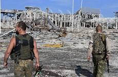 EBRD: Kinh tế Đông Âu suy giảm do khủng hoảng Ukraine
