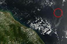Malaysia cân nhắc hạ quỹ đạo vệ tinh sau vụ rơi máy bay MH370