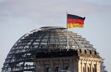 Vượt Mỹ, Đức giành vị trí số một thế giới về vị thế và uy tín