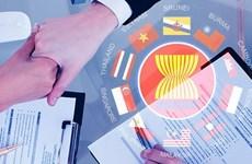 Cơ hội khai thác tiềm năng khu vực của Việt Nam trong AEC