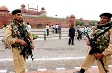 Ấn Độ phát hiện lượng lớn vũ khí trước lễ kỷ niệm quan trọng