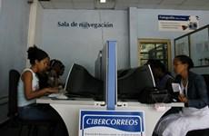 Chính phủ Cuba cam kết thúc đẩy an ninh mạng toàn cầu