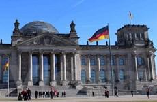 Số người Việt tại Berlin được nhập quốc tịch Đức cao nhất châu Á