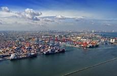 Indonesia thu hút đầu tư từ Nhật Bản vào hàng hải và năng lượng
