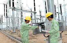 EVN: Thị trường điện hoạt động ổn định trong 6 tháng đầu năm