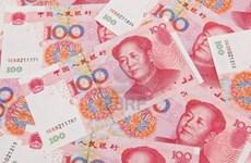 Trung Quốc bơm thêm 150 tỷ NDT ổn định thị trường tài chính