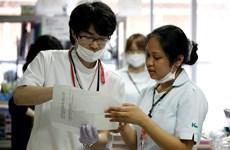 Nhật Bản lên kế hoạch mở rộng hạn ngạch lao động nước ngoài