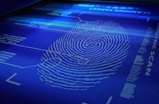 Tin tặc đánh cắp gần 6 triệu mẫu vân tay của nhân viên công vụ Mỹ