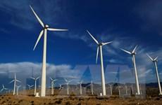 """OECD: Đầu tư cho nhiên liệu hóa thạch là """"chính sách lỗi thời"""""""