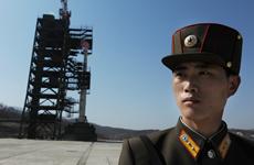 Hàn Quốc: Triều Tiên phải trả giá cho hành động đe dọa bằng tên lửa
