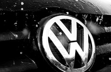 Volkswagen thu hồi gần 100.000 xe gian lận khí thải tại Australia