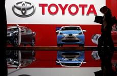 Đồng ringgit yếu gây bất lợi cho ngành sản xuất ôtô Malaysia