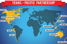 Bangkok Post: Sự chia rẽ mà TPP chắc chắn sẽ mang đến