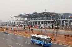 Sẽ có quyết sách mạnh mẽ để nâng cao chất lượng dịch vụ hàng không