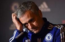 Nếu Chelsea sa thải Mourinho, ai sẽ thay Người đặc biệt?