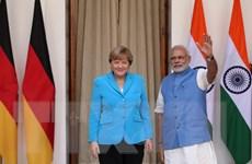 Thủ tướng Ấn Độ lọt tốp 10 nhà lãnh đạo quyền lực nhất thế giới