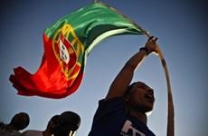 Bồ Đào Nha kéo dài thêm 1 năm chính sách thắt lưng buộc bụng