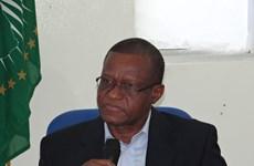 Liên hợp quốc bổ nhiệm Đại diện đặc biệt tại CHDC Congo