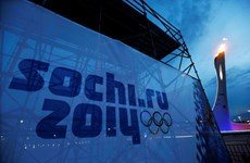 Liên đoàn điền kinh Nga bị điều tra bê bối doping tại Olympic Sochi