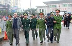 Cảnh sát Trung Quốc và Việt Nam phối hợp thu giữ gần 1,8 tấn ma túy