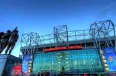 Doanh thu của Manchester United tăng cao nhờ Champions League