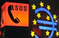 Châu Âu đang đối mặt với nhiều cuộc khủng hoảng chưa từng có