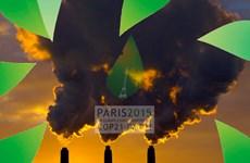 Các quốc gia phải chia sẻ trách nhiệm về vấn đề biến đổi khí hậu