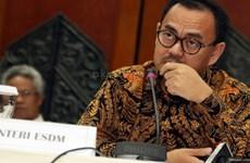 Bộ trưởng Indonesia nộp lại quà tặng trị giá hàng trăm nghìn USD